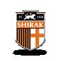Širak