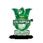 Olimpija Lublaň
