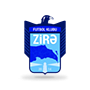 Zirä FK