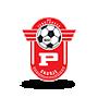 FK Rabotnički