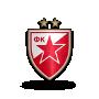 FK Crvena Zvezda Bělehrad