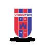 Videoton Fehérvár