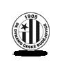 Č. Budějovice B