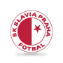 Slavia B
