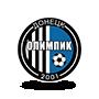 Ol. Donětsk