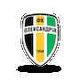 FK Oleksandrija