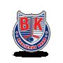 BK Havlíčkův Brod B