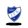 IFK Helsinky