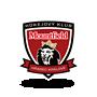 Mountfield HK jun.