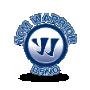 Warrior Brno