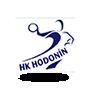 Hodonín