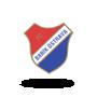 Ostrava U21