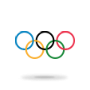OS z Ruska