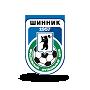 FK Šinnik Jaroslavl