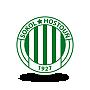 TJ Sokol Hostouň