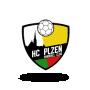 DHC Plzeň