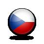 Česká univerzitní reprezentace