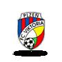 Plzeň B