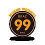 Moser Medical Graz 99ers