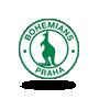 Bohemians 1905 B