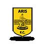 Aris Soluň