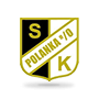 Polanka n.O.