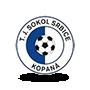 Srbice