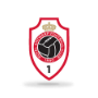 Royal Antverpy FC