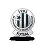 Dynamo Č. Budějovice