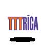 TTT Riga
