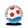 Povltavská FA