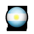 Juan Martin Del Potro