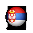 Ilija Bozoljac, Nenad Zimonjić