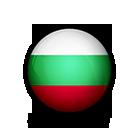 Pironkovová