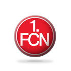 1. FC Norimberk