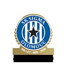 Olomouc dres