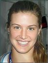 Eugenie Bouchardová