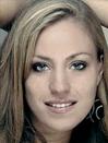 Angelique Kerberová