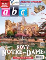 Titulka vydání
