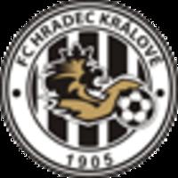 FC Hradec Králové