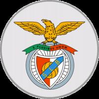 Benfica Lisabon
