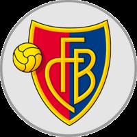 FC Basilej