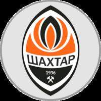 FK Šachtar Doněck