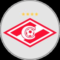 FK Spartak Moskva