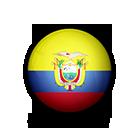 Quiroz