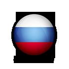Kudermětovová, Pavljučenkovová